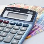 תכנון עלות חופשה ולקיחת הלוואה