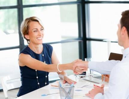 סגירת הלוואה דרך חברת הביטוח