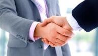סגירת הלוואה בין לקוח לנציג הבנק