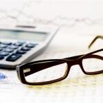 חישוב הלוואות בישראל
