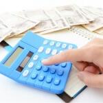 מחשב הלוואה חוץ בנקאית