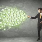 יועץ משכנתא מחשב כמה כסף ניתן לתת לאיש קבע