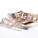 כסף שניתן כהלוואה