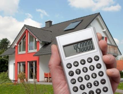 הלוואות כנגד שיעבוד דירה או נכס