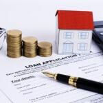 טפסים הלוואה כנגד משכון נכס