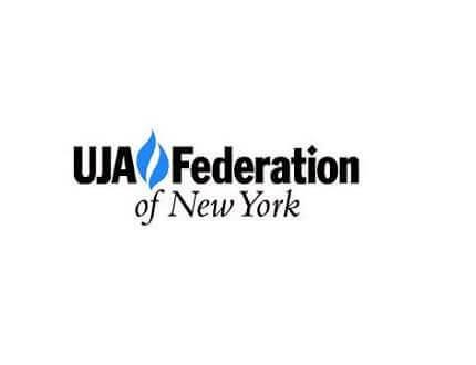 לוגו של קרן-פדרציית-ניו-יורק-לישראל